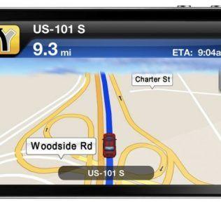 I 3 migliori navigatori per iPhone