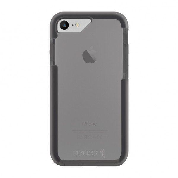 Le migliori cover e custodie per iPhone 8 e iPhone 8 Plus - BodyGuardz Ace Pro