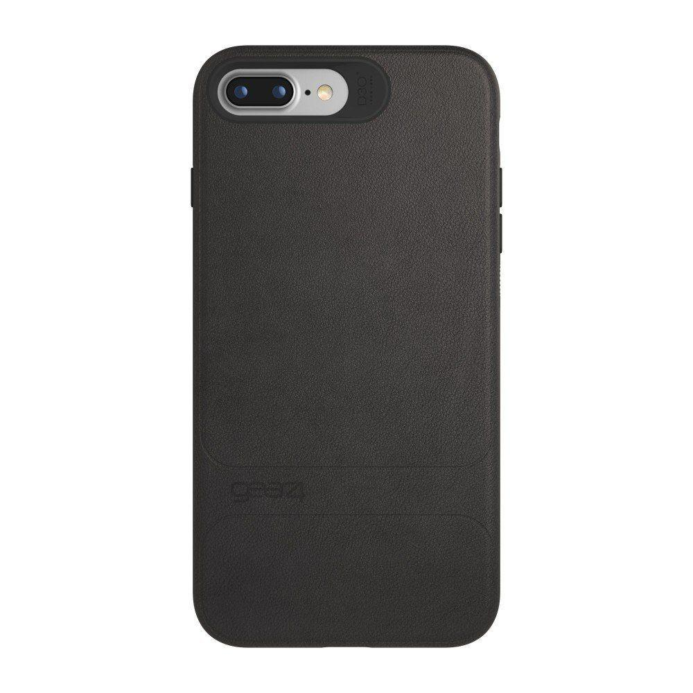 Le migliori cover e custodie per iPhone 8 e iPhone 8 Plus - Gear4 Mayfair.pg