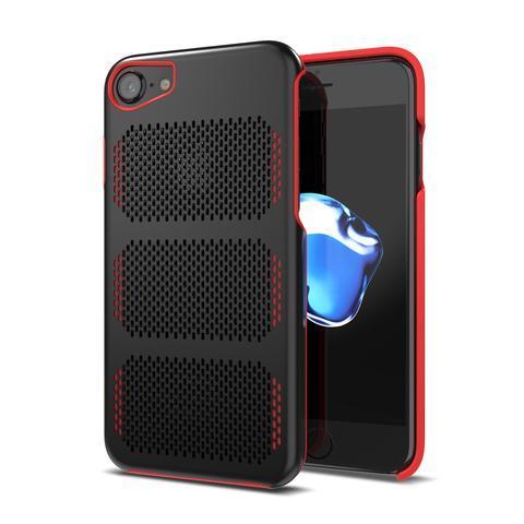 Le migliori cover e custodie per iPhone 8 e iPhone 8 Plus - IOM Extreme GT