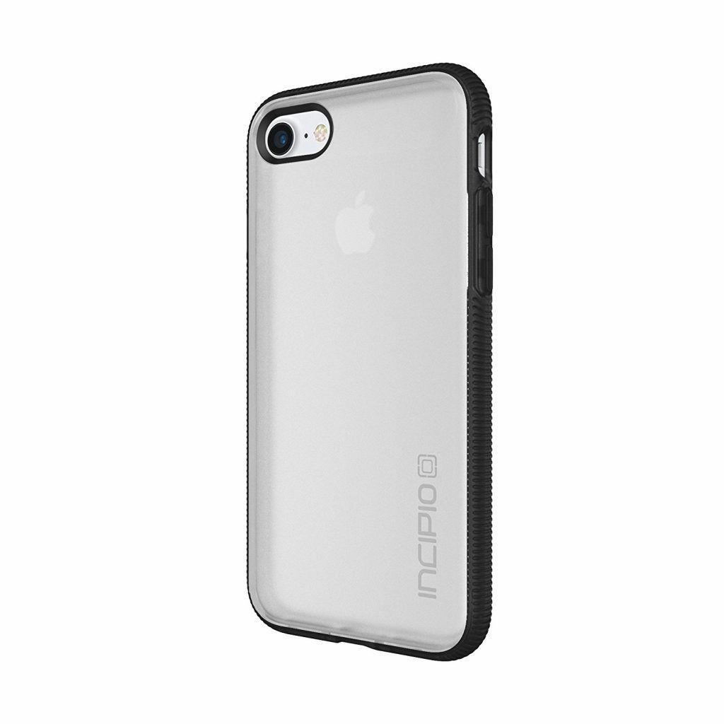 Le migliori cover e custodie per iPhone 8 e iPhone 8 Plus - Incipio Reprieve Sport and Octane