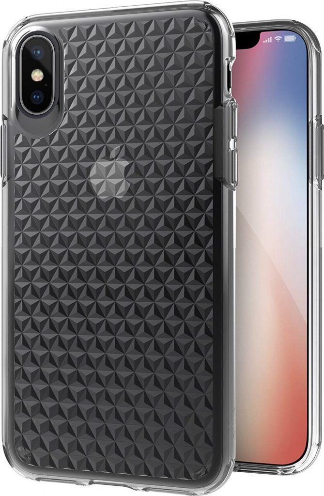 iphone 8 miglior custodia
