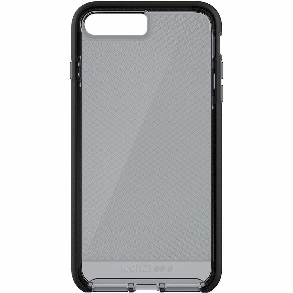Le migliori cover e custodie per iPhone 8 e iPhone 8 Plus -Tech21