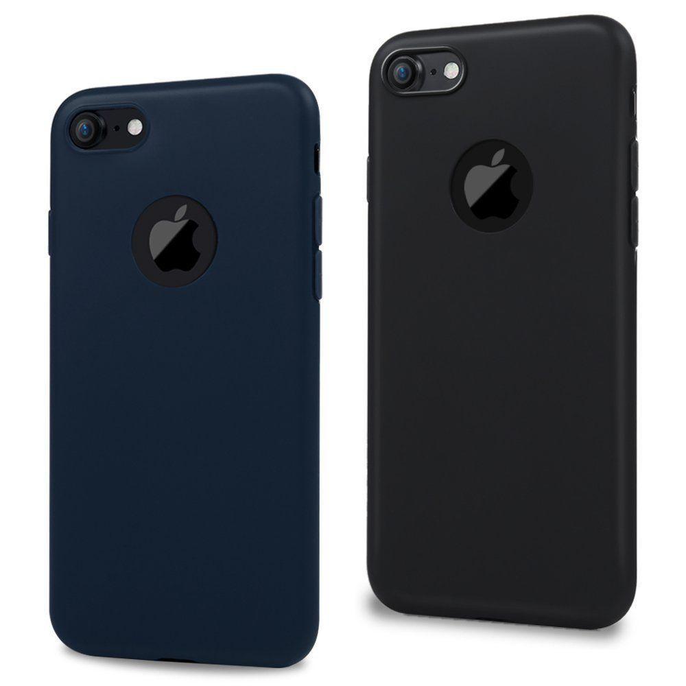Le migliori cover e custodie per iPhone 8 e iPhone 8 Plus - cover con ganciojpg