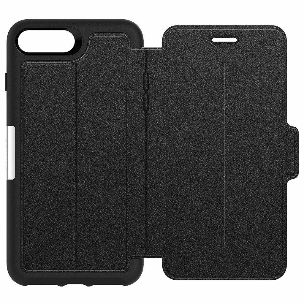 Le migliori cover e custodie per iPhone 8 e iPhone 8 Plus otterbox