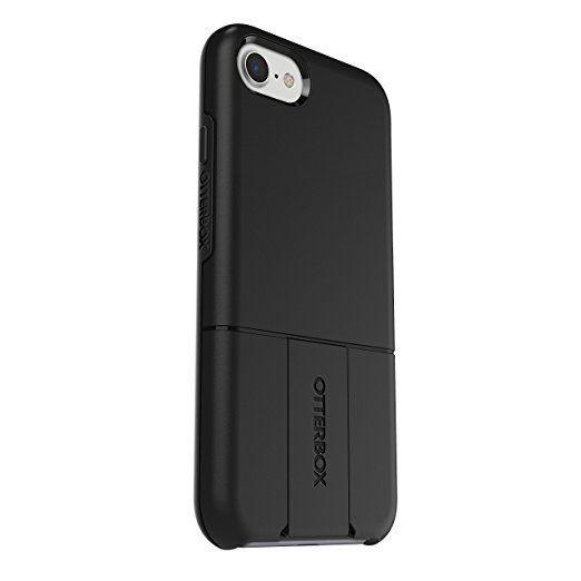 Le migliori cover e custodie per iPhone 8 e iPhone 8 Plus otterbox universe