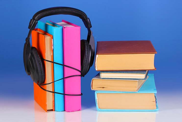 Migliori siti per scaricare fiabe e favole audio MP3 in italiano da ascoltare