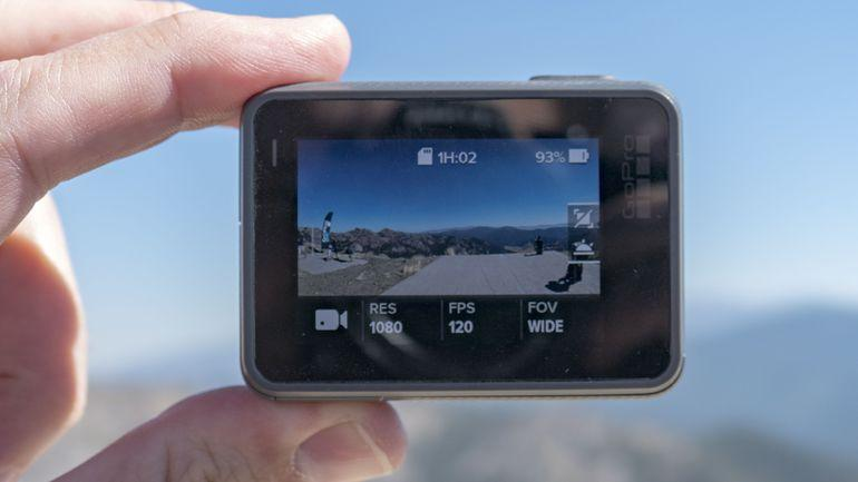I 5 migliori accessori per la vostra GoPro!
