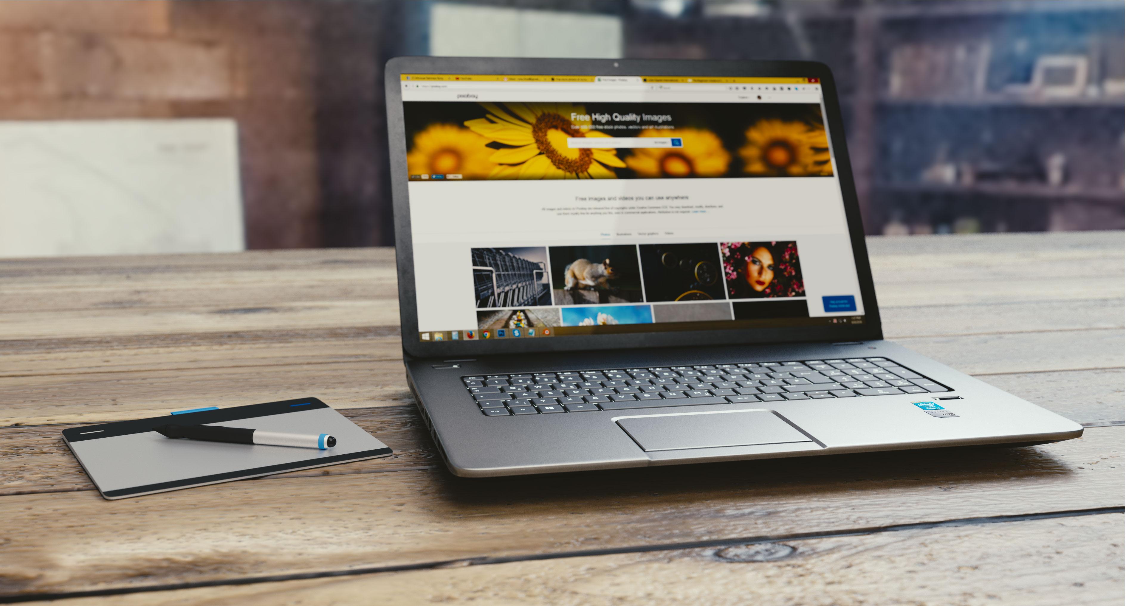 iCloud per Windows: come scaricarlo e usarlo sul PC