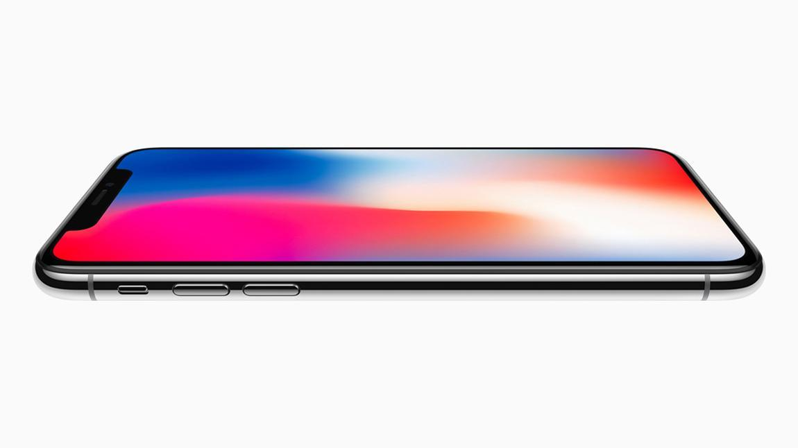 IPhone X ed iPhone 8 / 8 Plus: svelate le dimensioni della batteria