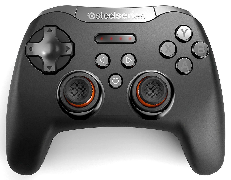Migliori controller Bluetooth per giocare con PC e smartphone