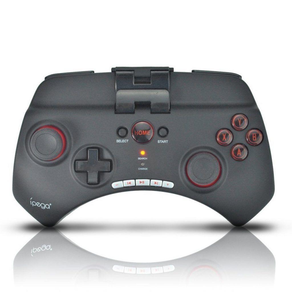 migliori controller bluetooth - iPEGA PG-9025