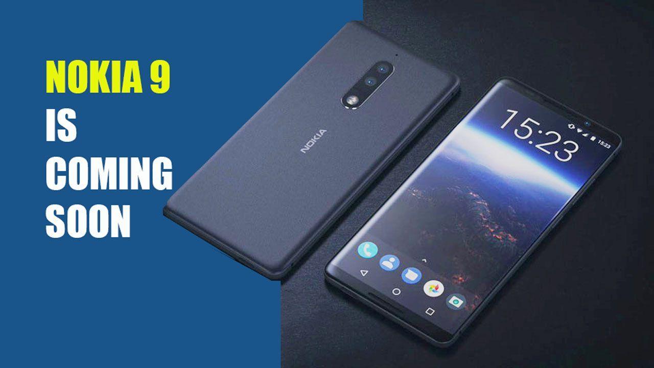 Nokia 2 atteso a Novembre