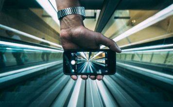 Come cambiare risoluzione dei video su iPhone ed iPad