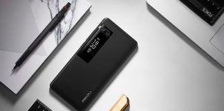 Come fare Hard Reset Meizu Pro 7 Plus