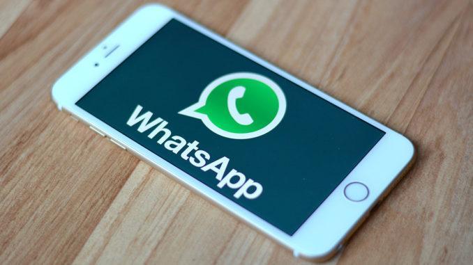 Come leggere i messaggi di WhatsApp offline