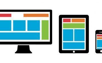 Come vedere la versione PC di un sito su Android e iPhone