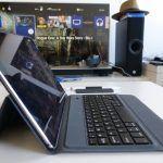 KuGi iPad Pro