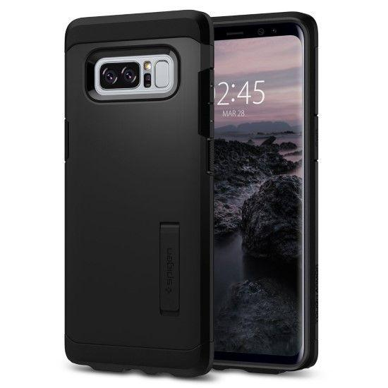 Migliori custodie e cover Samsung Galaxy Note 8