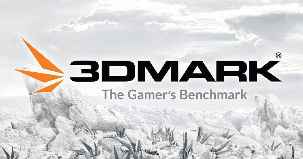 Migliori programmi per benchmark di PC e schede video - 3d mark