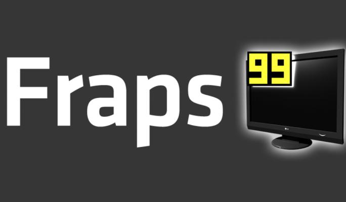 Migliori programmi per benchmark di PC e schede video -fraps