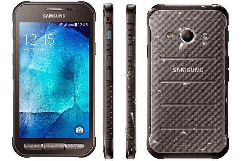 Migliori smartphone compatti sotto i 5 pollici
