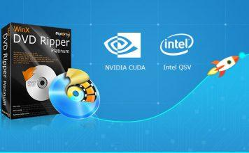 WinX-DVD-Ripper-Platinum copertina