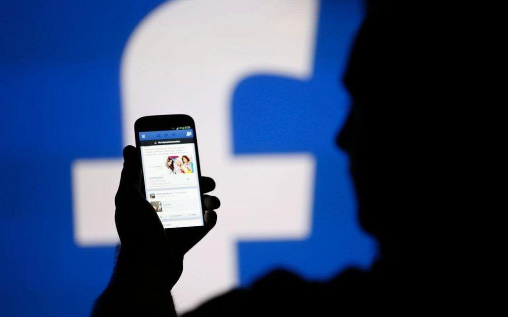 guida su come cancellarsi da facebook