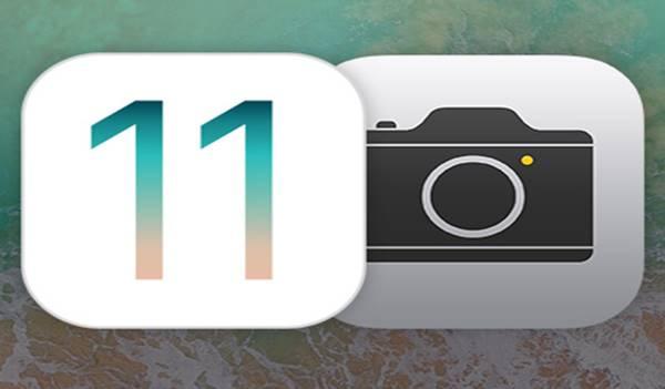 iOS 11 funzioni nascoste Live Photos