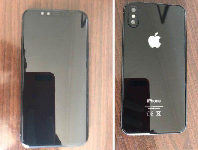 iPhone 8 vs iPhone X meglio il primo