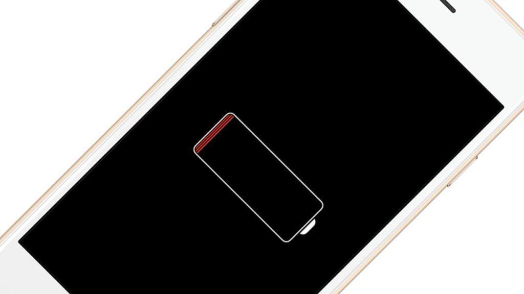 iOS 11 causa un calo della batteria di iPhone e iPad