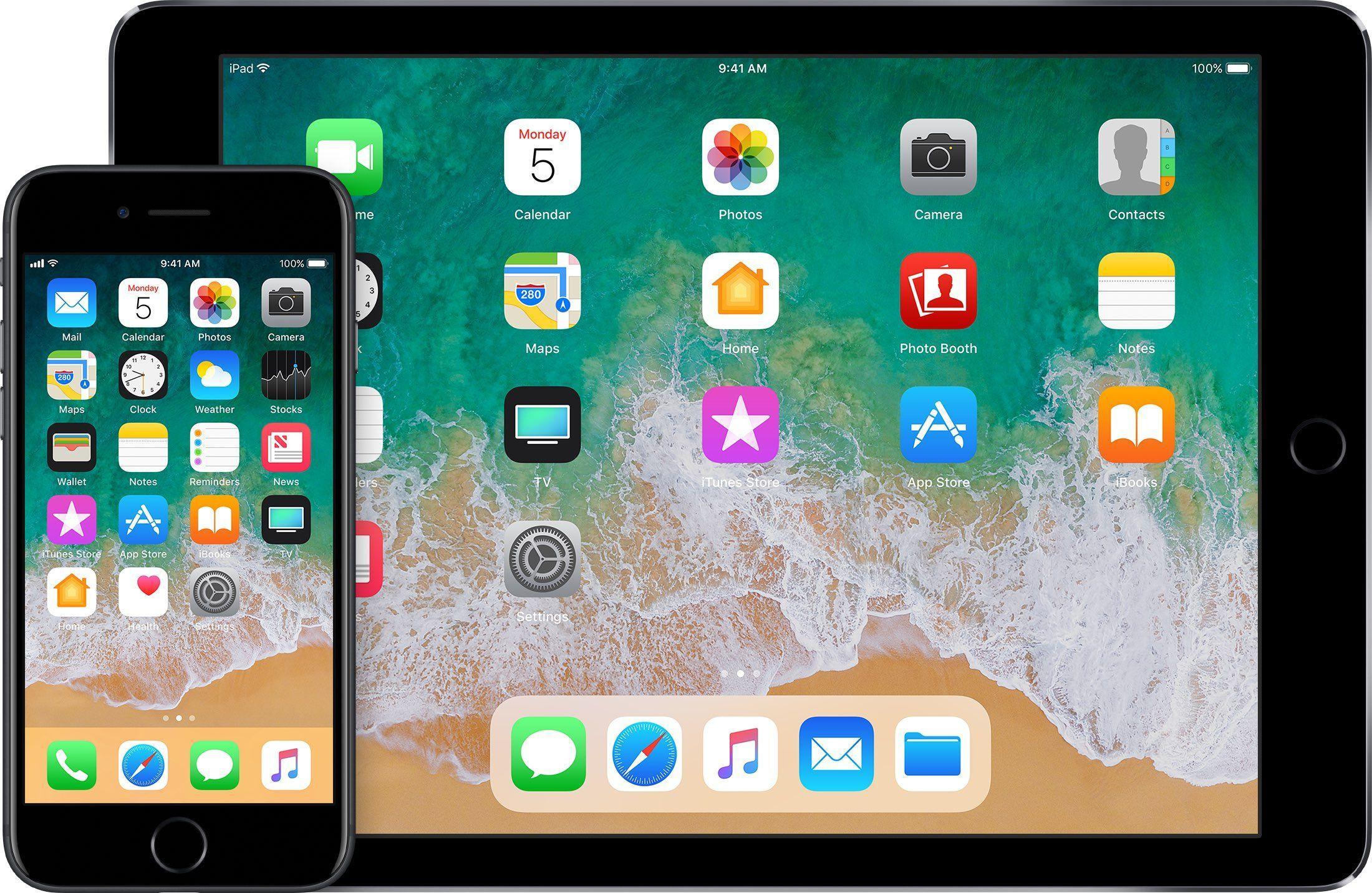 Guida per risolvere i problemi più comuni di iOS 11