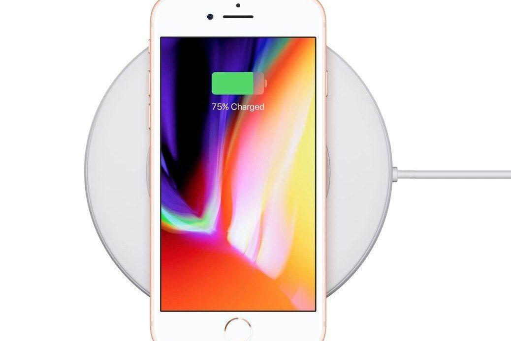 Le vendite di iPhone 8 negli USA non ingranano, mentre il 7 continua a vendere moltissimo