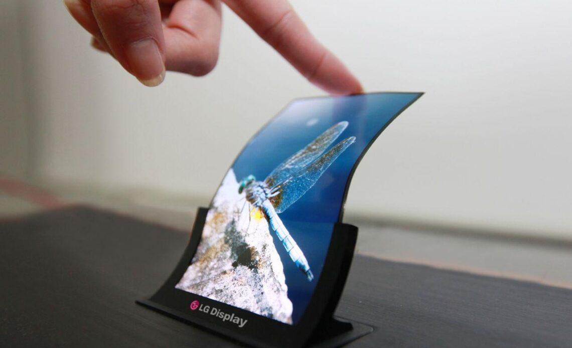iphone display lg