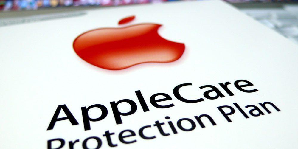 AppleCare o non AppleCare