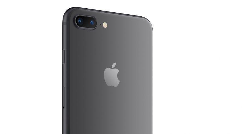 Come aumentare autonomia iPhone 8