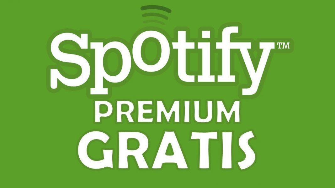 Come avere Spotify Premium gratis per sempre