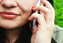 Come bloccare call center su iPhone