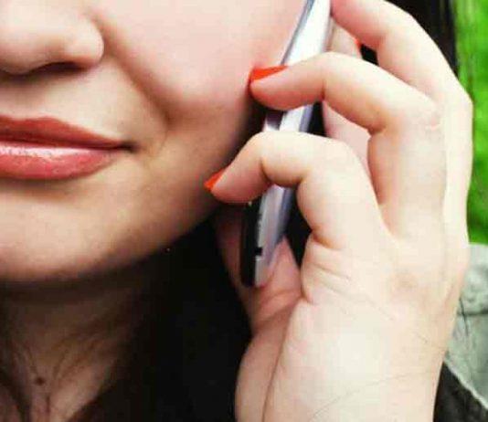 Come bloccare call center su iPhone