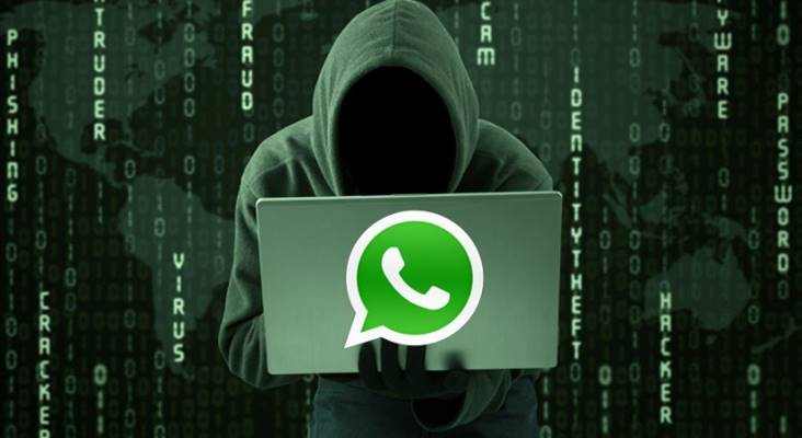 Come proteggere WhatsApp da hacker i nostri consigli