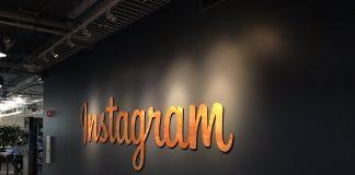 Come scaricare foto e video da Instagram