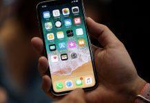 Come sfruttare la ricarica veloce su iPhone X