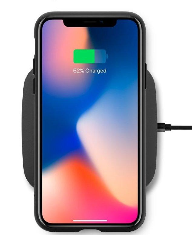 Recensione hands-on iPhone X già reperibile online