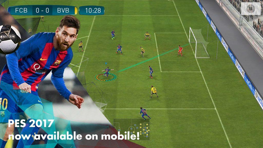 I 5 migliori giochi gratuiti per Android