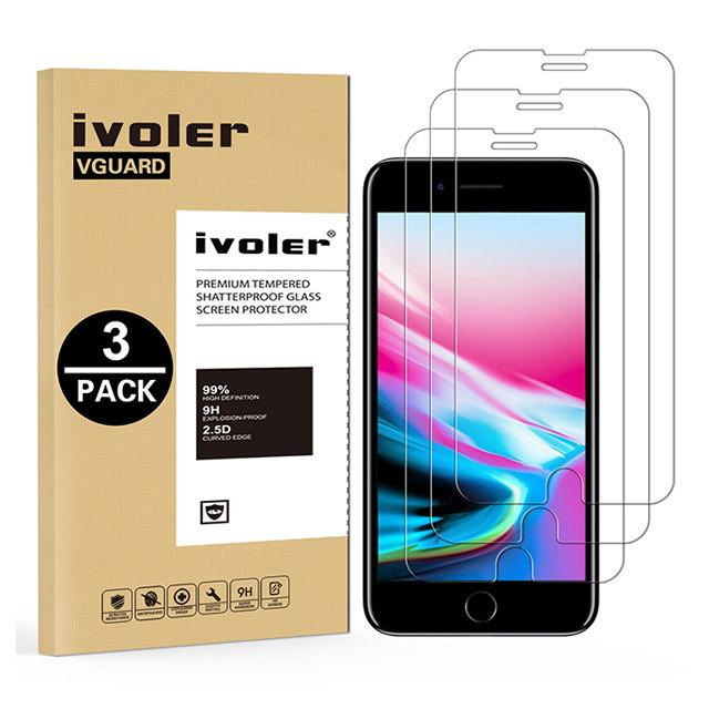 I migliori accessori per iPhone 8 e iPhone 8 Plus