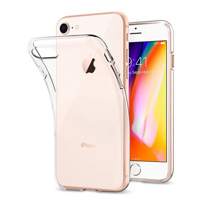 I migliori accessori per iPhone 8 e iPhone 8 Plus