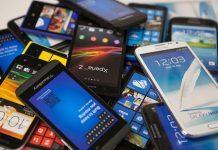 I migliori smartphone a meno di 500€