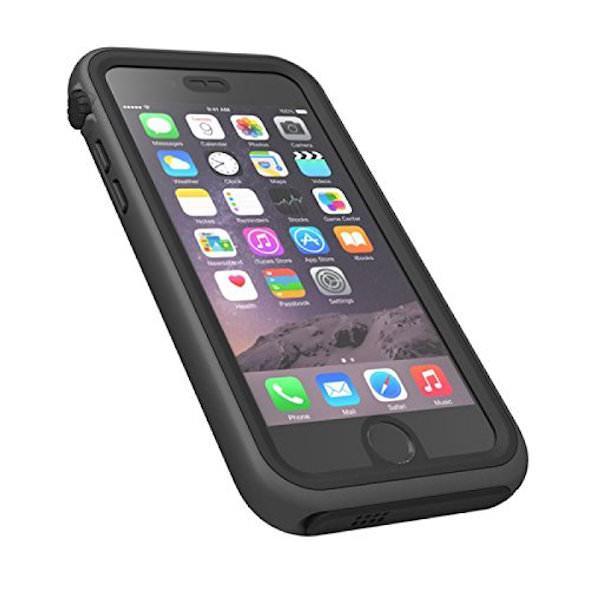 Le migliori Custodie impermeabili per iPhone e Android