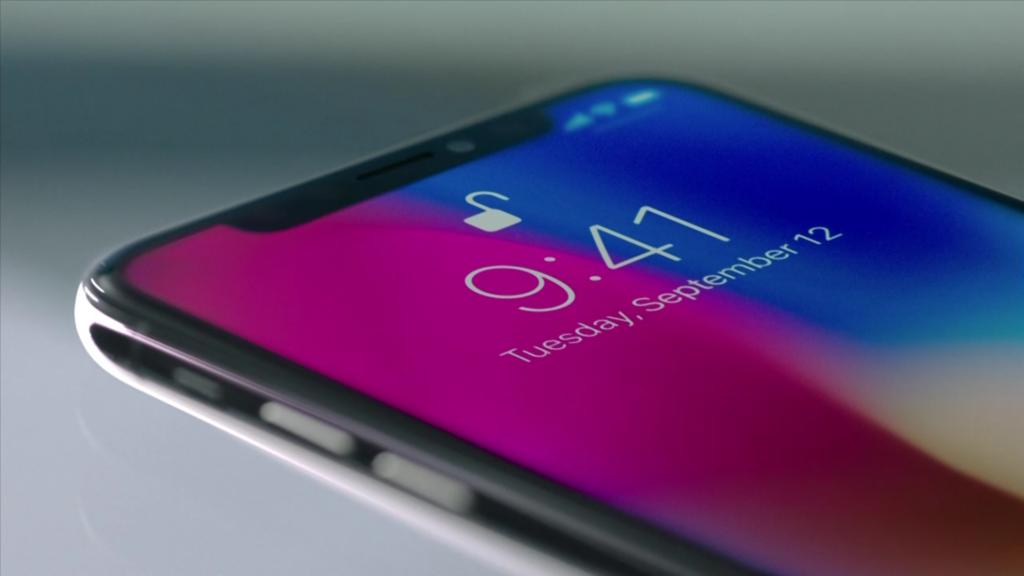 Le migliori app antifurto per iPhone X