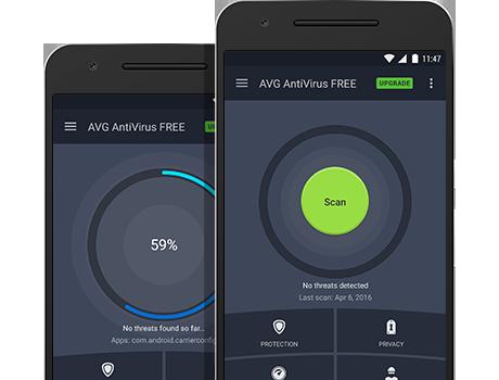 Le migliori applicazioni Android di novembre 2017
